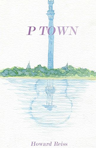 P Town Howard Reiss