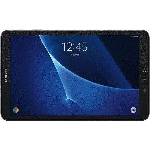 10.1 Samsung Galaxy Tab A 2/16GB Android 6.0 w/32GB MicroSD