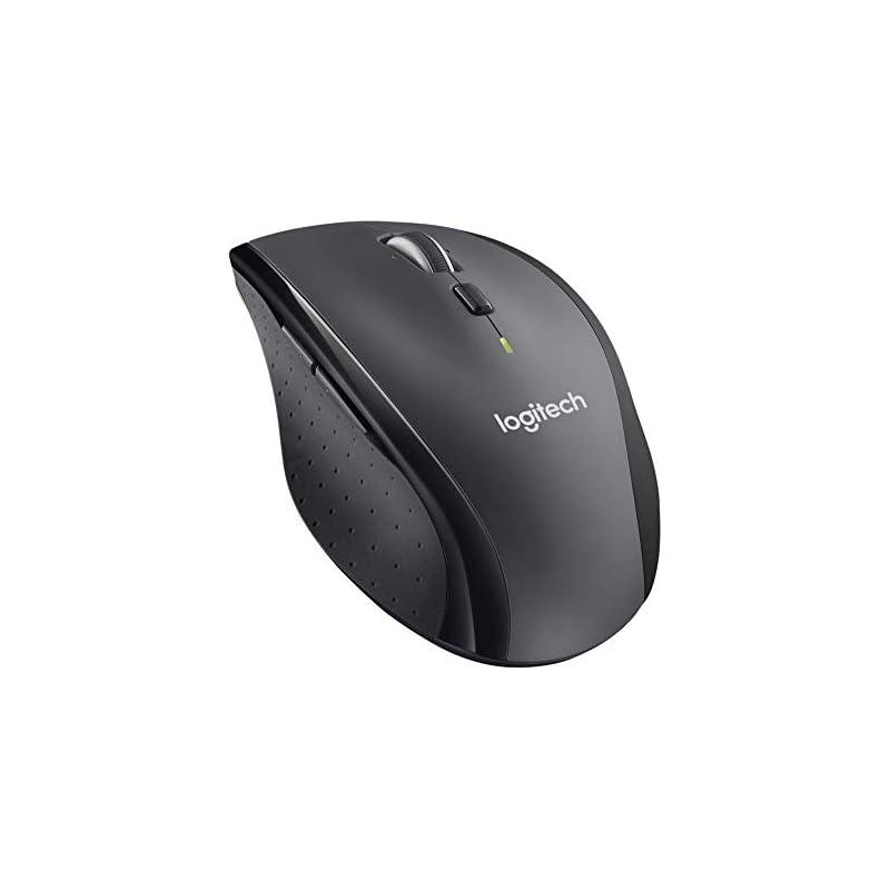 logitech-m705-wireless-marathon-mouse