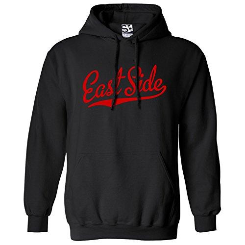 East Side Sweater - 1