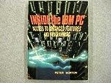 Inside the IBM-PC, Peter Norton, 0893035564