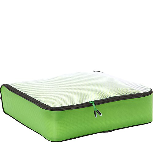 ebags-ultralight-packing-cube-large-green