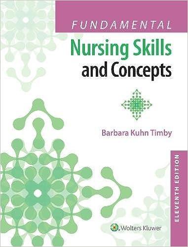 ??VERIFIED?? Fundamental Nursing Skills And Concepts. Congreso Oficina obtener Ranked their football