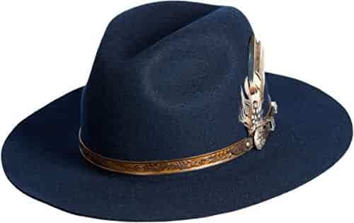 947a26dad3c Shopping  50 to  100 - Cowboy Hats - Hats   Caps - Accessories ...