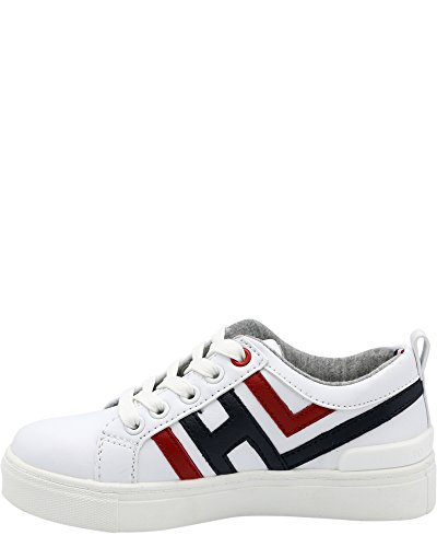 Tommy sneakers for boys