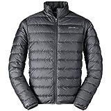 1. Eddie Bauer CirrusLite Jacket