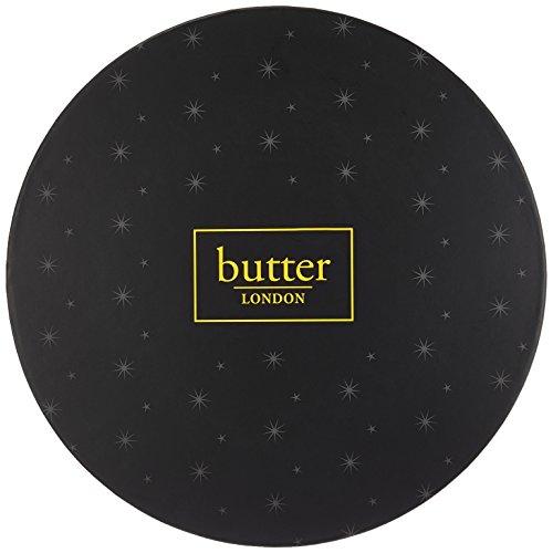 Butter London Most Wonderful of All Color Set, 27.0 fl. oz.