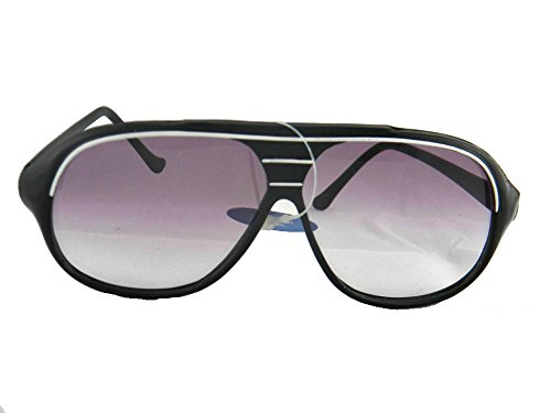 Original Authentic Vintage Sunglasses From the '70s and - Sunglasses Private Label