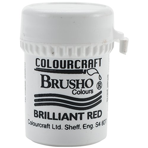 brusho-crystal-colour-15g-brilliant-red