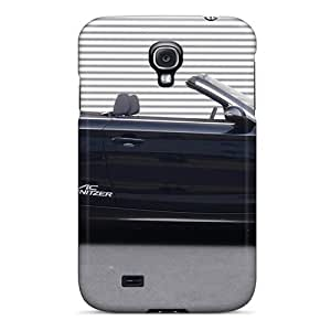 CaterolineWramight Galaxy S4 Well-designed Hard Cases Covers Schnitzer Bmw 1 Series Cabrio Protector