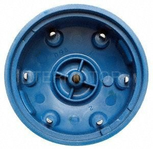 Standard Motor Products LU436 Ignition Cap by Standard Motor Products