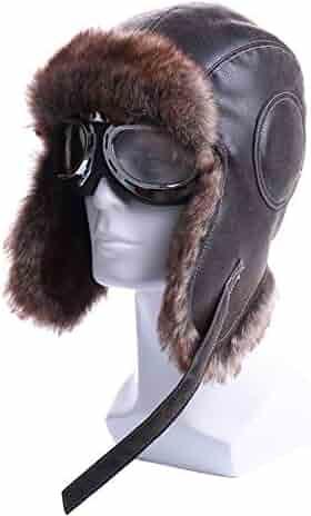 7c74c4c0f Shopping Bomber Hats - Hats & Caps - Accessories - Women - Clothing ...