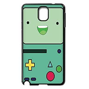Beemo Adventure Time Personalized Cover Case for Samsung Galaxy Note 3 N9000,customized phone case ygtg588116
