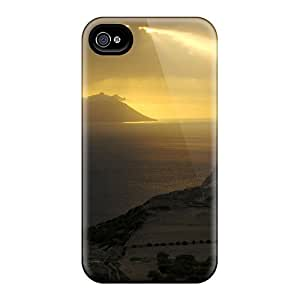 Cases Covers Compatible For Iphone 6/ Hot Cases/ Plaka View