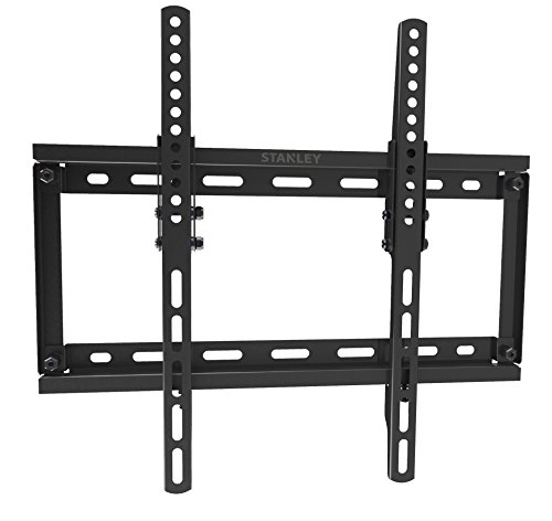 Stanley Wall Mount Television TMS DS1113T