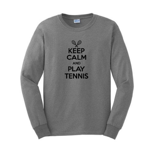 New York Ash Grey T-shirt - 2