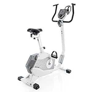 KETTLER Ergo C8 Exercise Bike