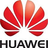 Huawei MateBook D 15.6-Inch Full HD IPS Notebook Computer, Intel Core i7-8550U 1.8 GHz, 16GB RAM, 256GB SSD + 1TB HDD, NVIDIA GeForce MX150 2GB, Windows 10 (53010BLA)