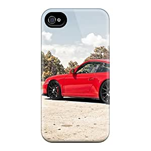 ETb2424JftZ Case Cover For Iphone 4/4s/ Awesome Phone Case