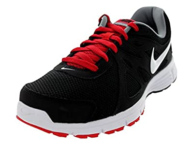 Brilliant Nike Running Shoes Boast An Equal Mix Of Style And Performance Theres A Shoe For Every Runner, Whether Youre Seeking A Model For Wide Feet, Prefer A More Cushioned Ride, Or Want A Lightweight Racing Flat Some Shoes Offer More Support