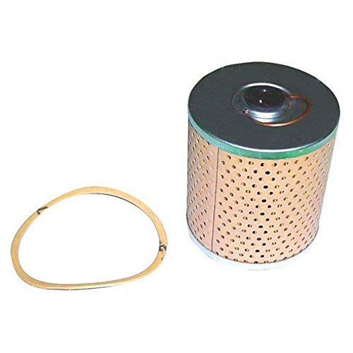 APN6731B Oil Filter for Ford Tractor 2N 8N 9N - Ford Tractor Oil