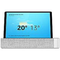 """Lenovo Smart Tab M10 FHD Plus con Alexa integrada-Tablet de 10.3"""" Full HD (MediaTek Helio P22T, 4 GB de RAM, 128 GB…"""