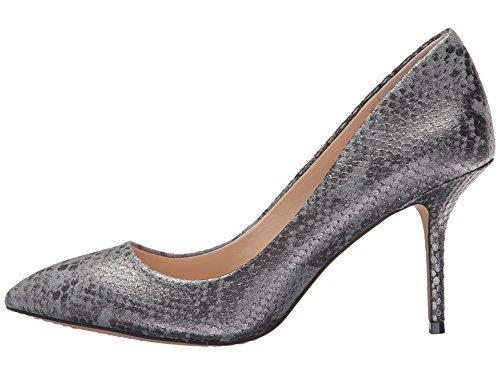 Glamour Exótico De Acero Bomba Vestido Salest Vince Camuto De Las Mujeres Compre barato para la venta Sitios web de salida etYObSga17