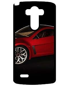 Discount 2833315ZH555608145G3 Case Fun Mitsubishi Hard Back Case Cover for LG G3 Ruth J. Hicks's Shop