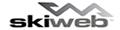 Skiweb Canada