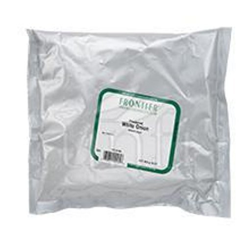 Onion Powder - 1 lb,(Frontier) ( Multi-Pack)