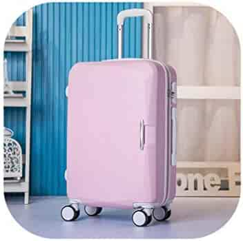 55a49c67c90b7 Shopping $100 to $200 - Pinks or Oranges - Luggage & Travel Gear ...