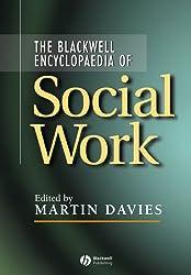 Blackwell Encyclopedia of Social Work