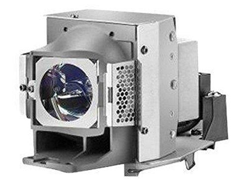 Dell 1430X 14300X DLP PROJ XGA 2400:1 3200 LUMENS 5.7LBS 3D READY W/2YR WARR