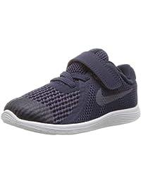 5786c3b6d414 Kids  Revolution 4 (TDV) Running Shoe
