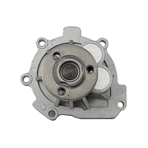 (DNJ Engine Components WP338 Water Pump)