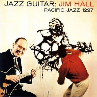 Jazz Louisville-Jefferson County Max 64% OFF Mall Guitar