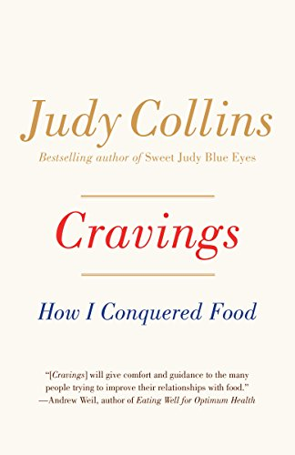 - Cravings: How I Conquered Food