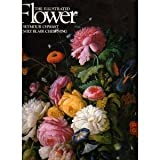 The Illustrated Flower, Emily Blair Chewning, 0517529130