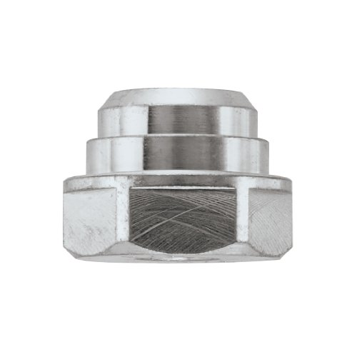 Bosch 2610917054 8 Inch Arbor Locking