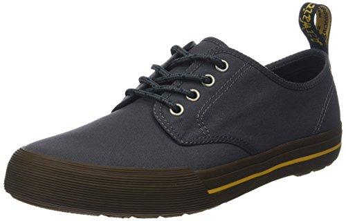 Sneaker Grey Uk Pressler 5 Martens M Dr Us 6 6EHPwzqxxt