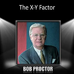 The X - Y Factor