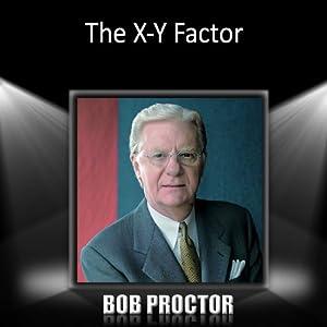 The X - Y Factor Speech