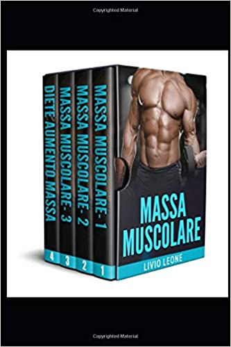 alimentazione per fare massa muscolare