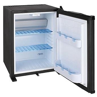 mini kühlschrank minibar ränkekühlschrank 30 liter volumen 0