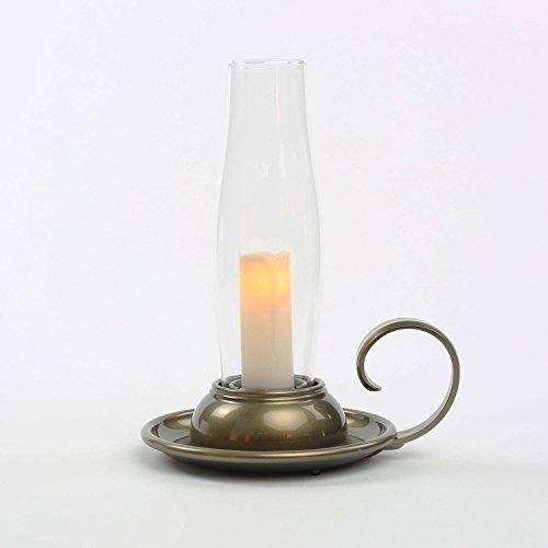 window lantern - 3