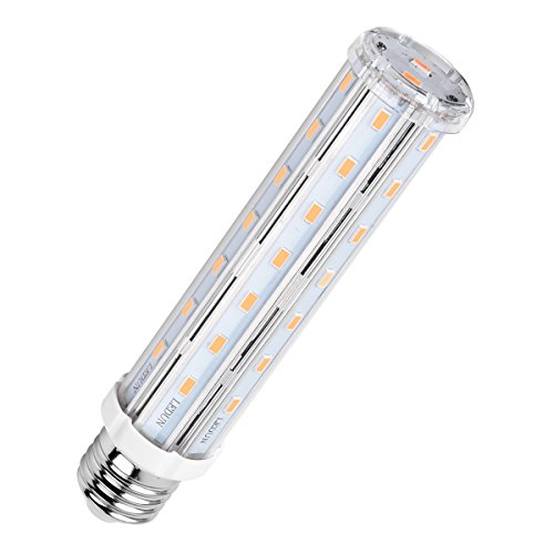 energy saving led bulb - 9