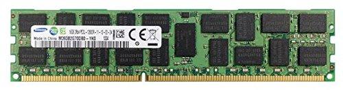 Samsung M393B2G70DB0-YK0 Arbeitsspeicher 16GB (1,4V, 1024Mx4 DR D3 1600)