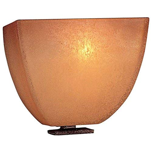(Single-Light Sconce)
