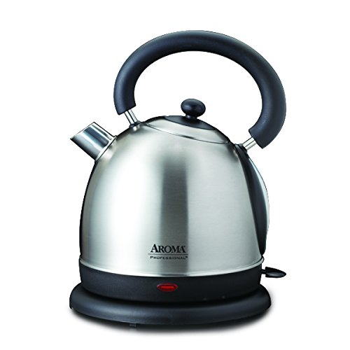 8 cup water kettle - 8