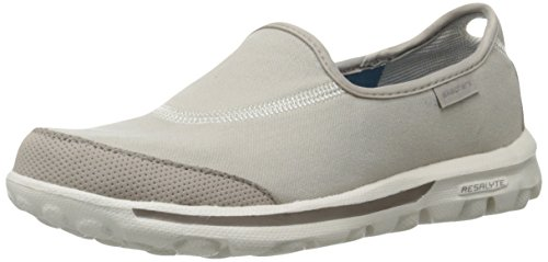 56651e43e08 Skechers Women s Go Walk Slip-On - Buy Online in Oman.